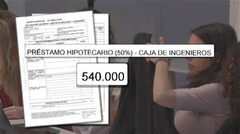 Caja de Ingenieros mantuvo su sede en Cataluña en pleno ...