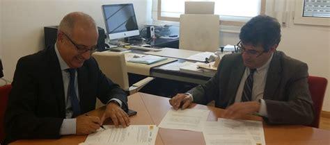 Caja de Ingenieros sella un nuevo acuerdo de colaboración ...