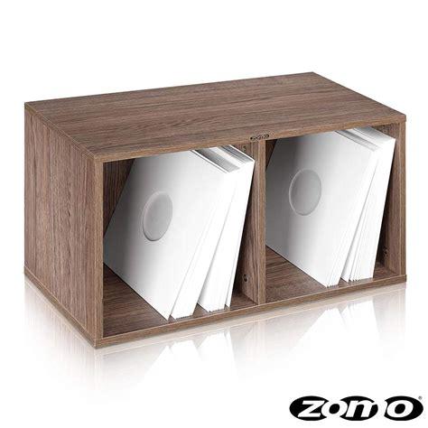 Caja de madera de nogal Zomo VS 200: Amazon.es ...