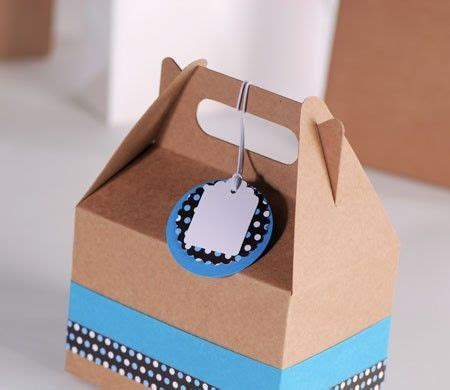 caja de picnic decorada para regalo.jpg  450×390  | Cajas ...