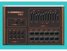 Caja de ritmos online para crear beats desde tu navegador ...