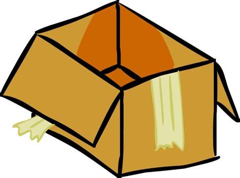 Caja dibujo   Imagui