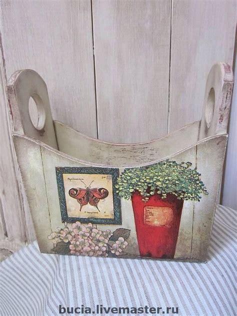 caja herramientas mueble | Cajas decoradas, Cajas pintadas ...
