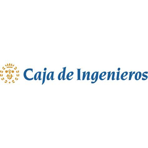 CAJA INGENIEROS   FUNDACIÓN INDUSTRIAL NAVARRA
