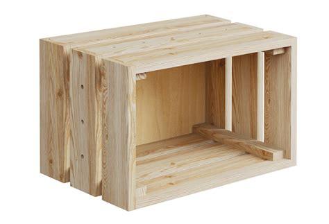 Caja modular   Espesor 80x15 mm Serie HOME BOX Ref ...