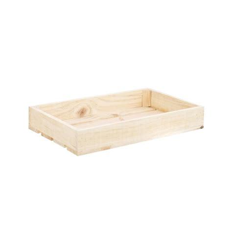 Caja natural pequeña   Venta de todo tipo de cajas de ...