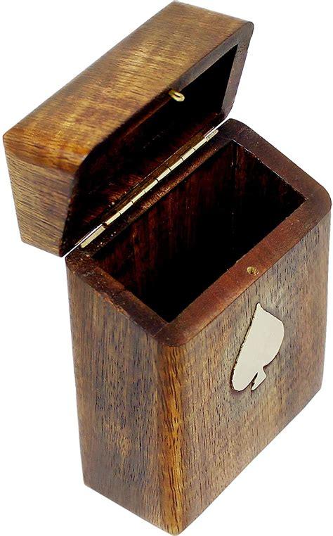 Caja negra madera   Los mejores ejemplares de cajas.