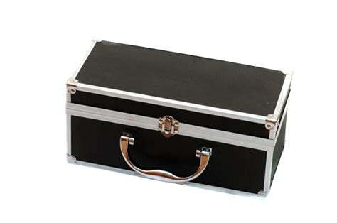 Caja para guardar cosas   Foto Gratis