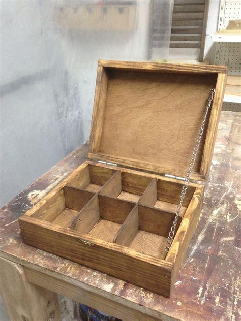 Caja para organizar   Leroy Merlin