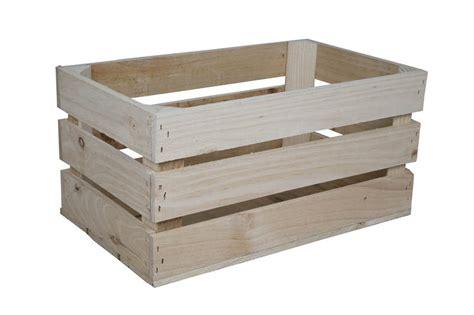 Caja Picniquera de Madera   Comprar Tipis y Casitas de Tela