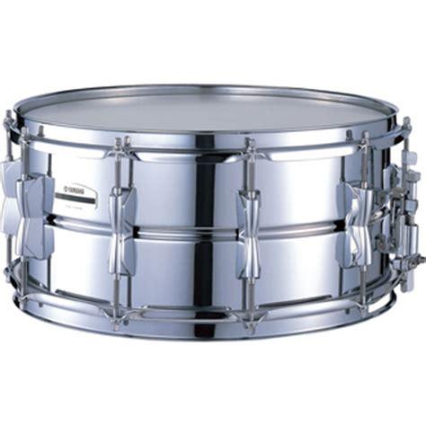 Caja Yamaha SD266A   Musical Las Palmas