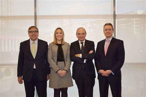Cajamar podrá apoyar inversiones del sector ...