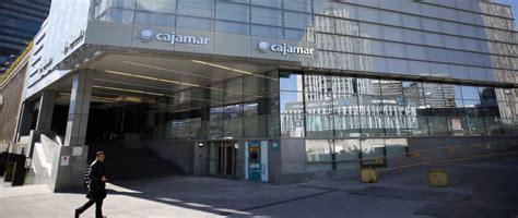 Cajamar se apunta a abrir por las tardes y BBVA negocia ...