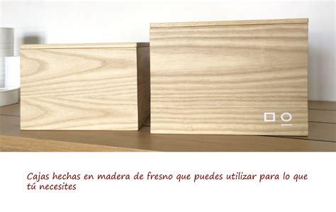 Cajas bonitas   Cajas, Proyectos, Madera