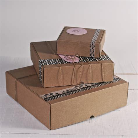 Cajas bonitas   Imagui