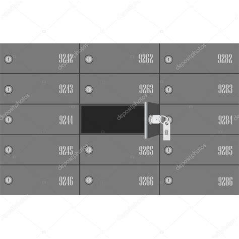 Cajas de Banco — Foto de stock  viktorijareut #111955768