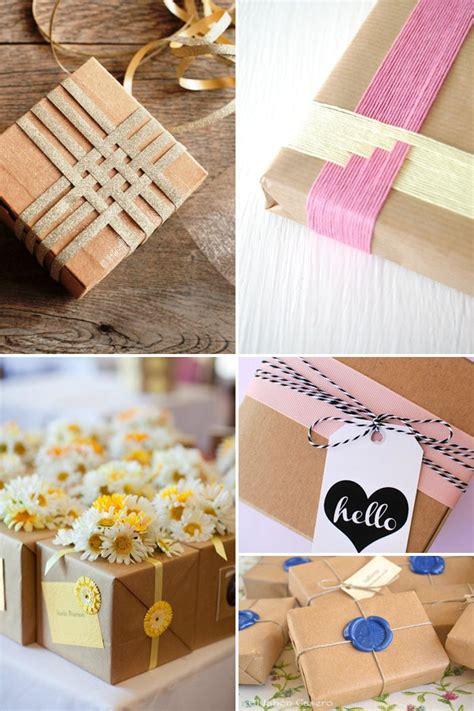 Cajas de cartón decoradas: Juntamos Creatividad y ...