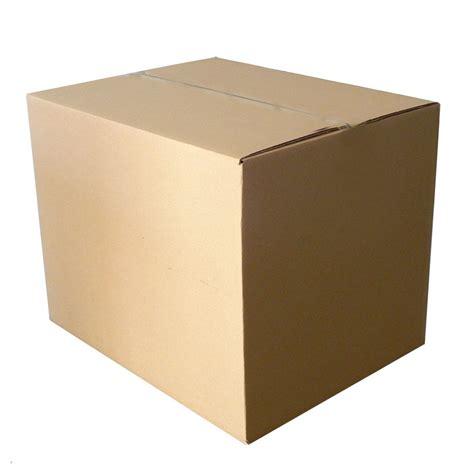 Cajas De Cartón Grandes Nuevas 62.0x40.0x50.0   Paquete 15 ...