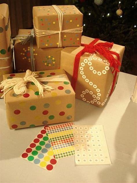 Cajas de cartón   Ideas para regalos hechos con cartón   Cyesa