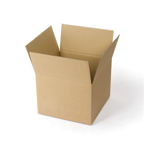 Cajas de Cartón   Mwmaterialsworld   blog