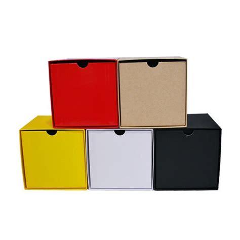 Cajas de cartón para organizar juguetes   Juguetes