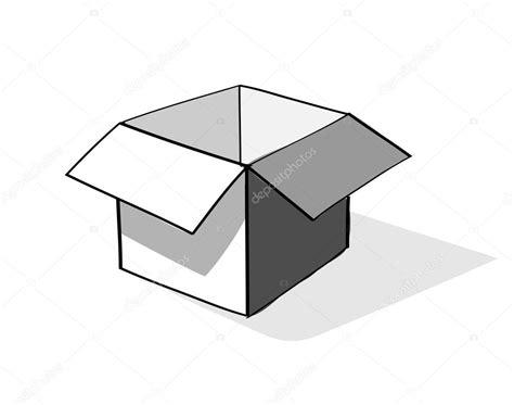 cajas de dibujo — Vector de stock  henadiy27 #11620480