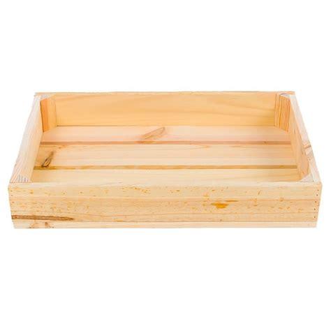 Cajas de fruta , Cajas de madera , Cajas para decoración ...