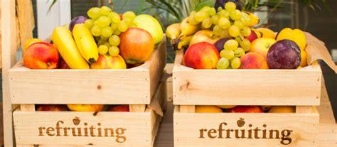 Cajas de fruta de madera   Blog Refruiting