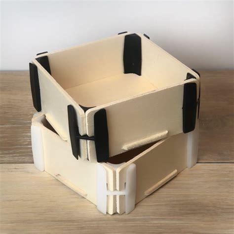 Cajas de madera baratas | Página 2 de 2 | Sincla |  ...