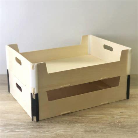 Cajas de madera baratas | Sincla |  Comprar cajas baratas ...