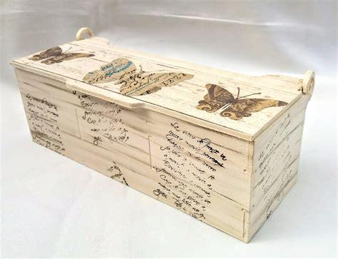 Cajas De Madera Decoradas Amazon   Novocom.top