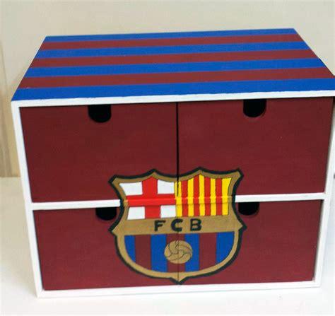 Cajas de madera decoradas con varias técnicas   Hazlo Tú