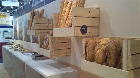 Cajas de madera fruta para panaderias   Interior de ...