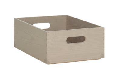 Cajas de madera · LEROY MERLIN