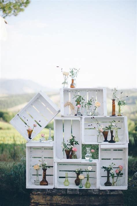 Cajas de madera para bodas | Tienda Online Complementos de ...