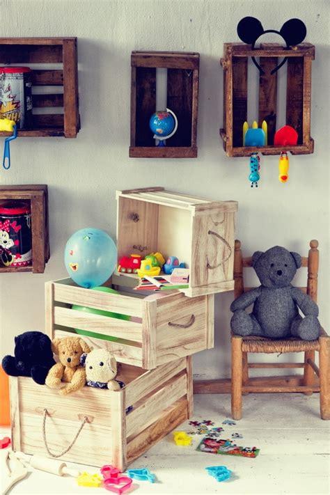 Cajas de madera para decorar   Decoración de Interiores y ...