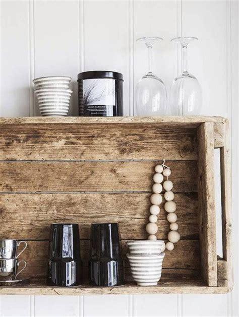 Cajas de madera para decorar: Las mejores ideas   Nomad ...