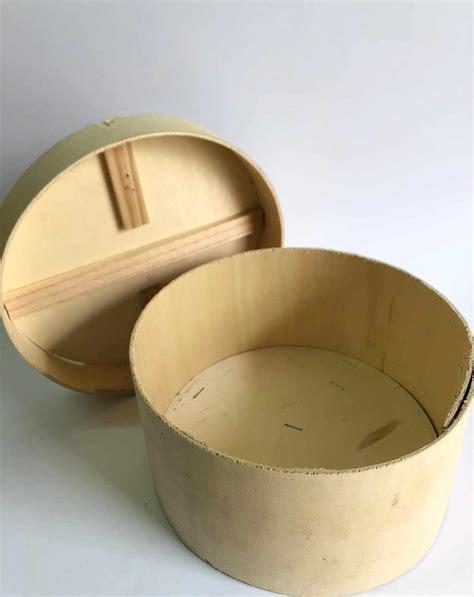 Cajas de madera para quesos   Cajas de madera BARATAS