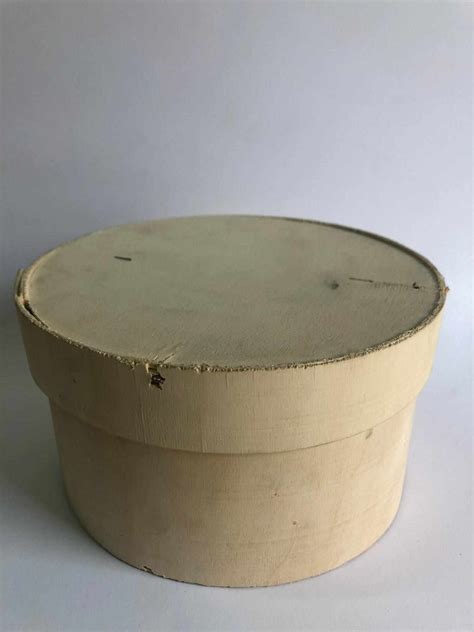 Cajas de madera para quesos | Cajas de madera BARATAS