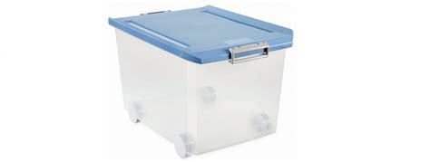 Cajas de Plástico con Ruedas Baratas | Modelos 2019 al ...