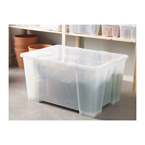 Cajas de plastico ikea – Transportes de paneles de madera