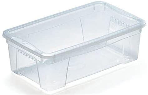 Cajas de plastico ️ Ikea   InfoPrecio.es