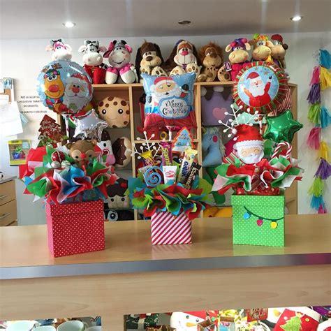 Cajas de regalo con tapa decorada Perfectas para colocar ...