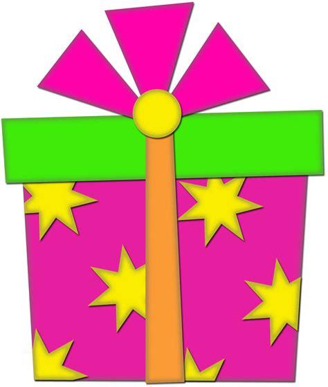 Cajas de regalos en dibujos   Imagui