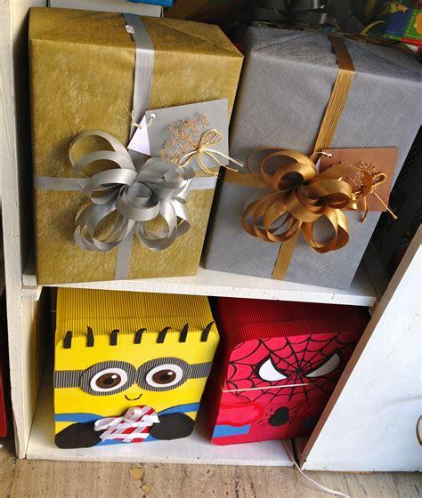 Cajas decoradas con tela o cajas de personajes, en www ...