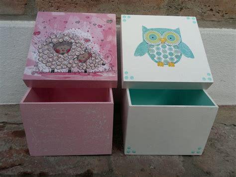 Cajas decoradas   Imagui