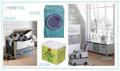 cajas decorativas Archivos   Minimoi | Cajas almacenaje ...