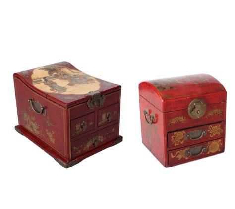 Cajas decorativas   Cajas decoradas, Cajas, De madera