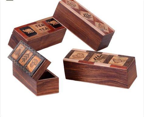 Cajas decorativas de madera | Cajas decoradas, Cajas, De ...