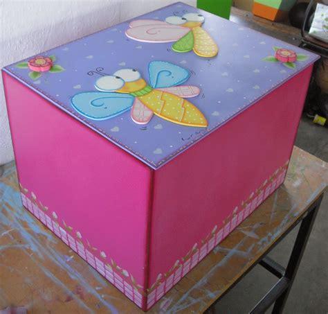 Cajas gigantes para guardar juguetes en mdf   MIS TABLAS